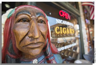 Cigar store Indian.jpg