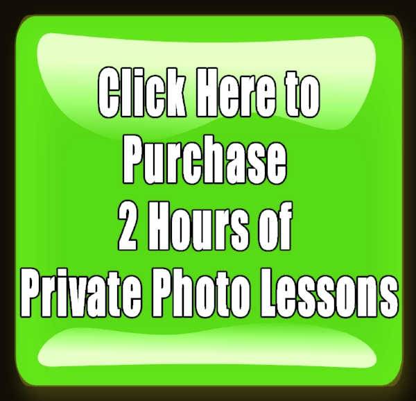 2 Hour Private Photo Class