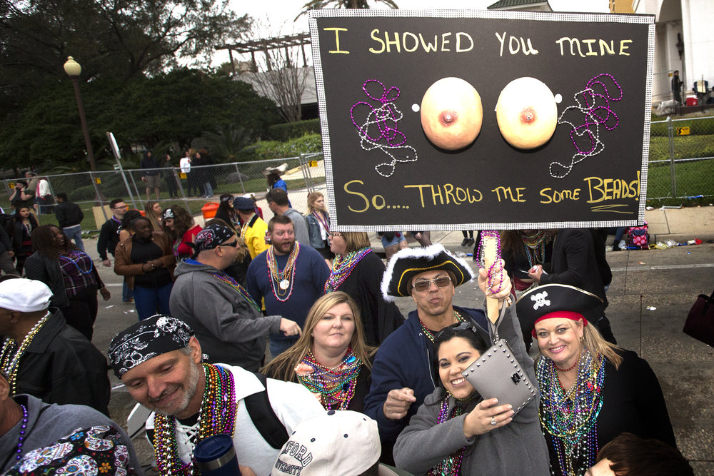 Yes, boobs are still a thing at Gasparilla.jpg