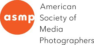 Proud member of ASMP -