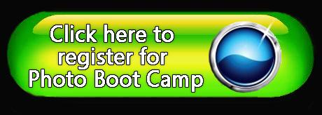 Photo boot camp Registration button.jpg
