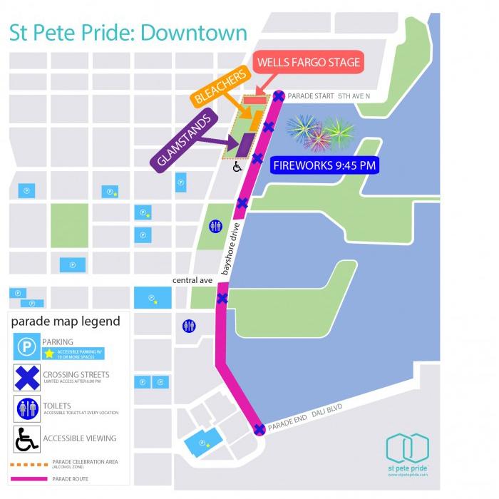 Pride 2018 map.jpg