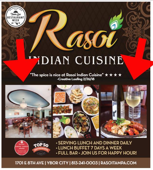 Rasoi Indian Cuisine ad.jpg