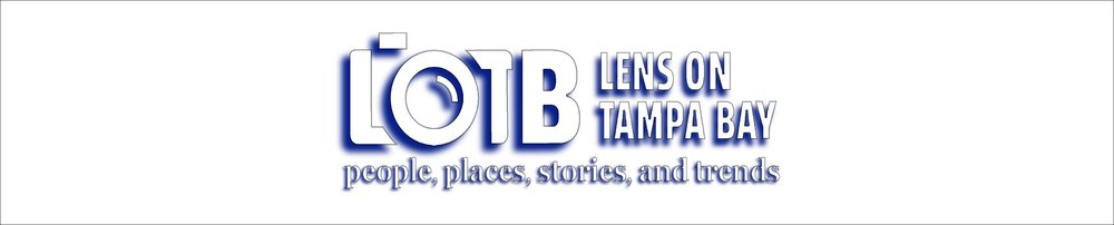 Lens On Tampa Bay Banner rev with LOTB white.jpg