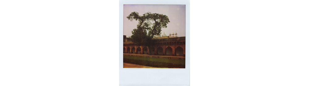 Red Fort wide.jpg