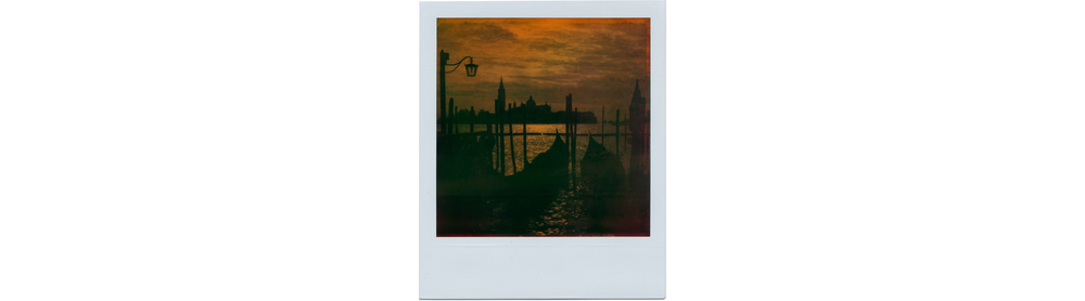 Venice Gondolas.jpg