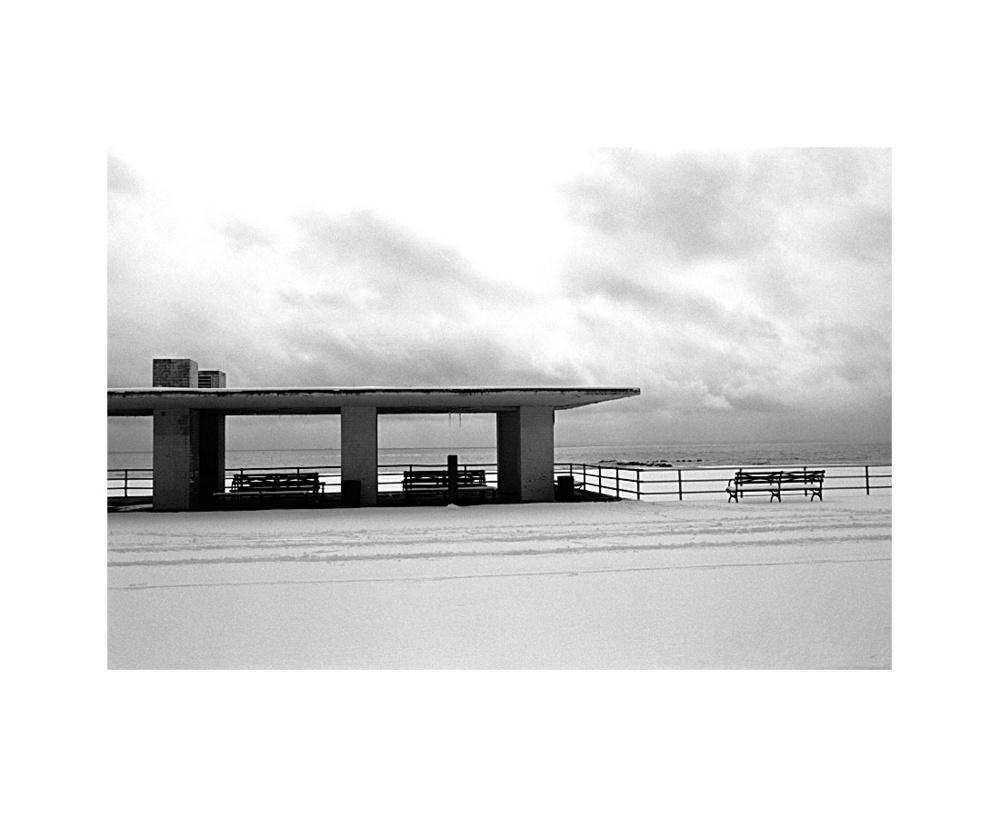 BW Coney Island Landscape 8x12.jpg