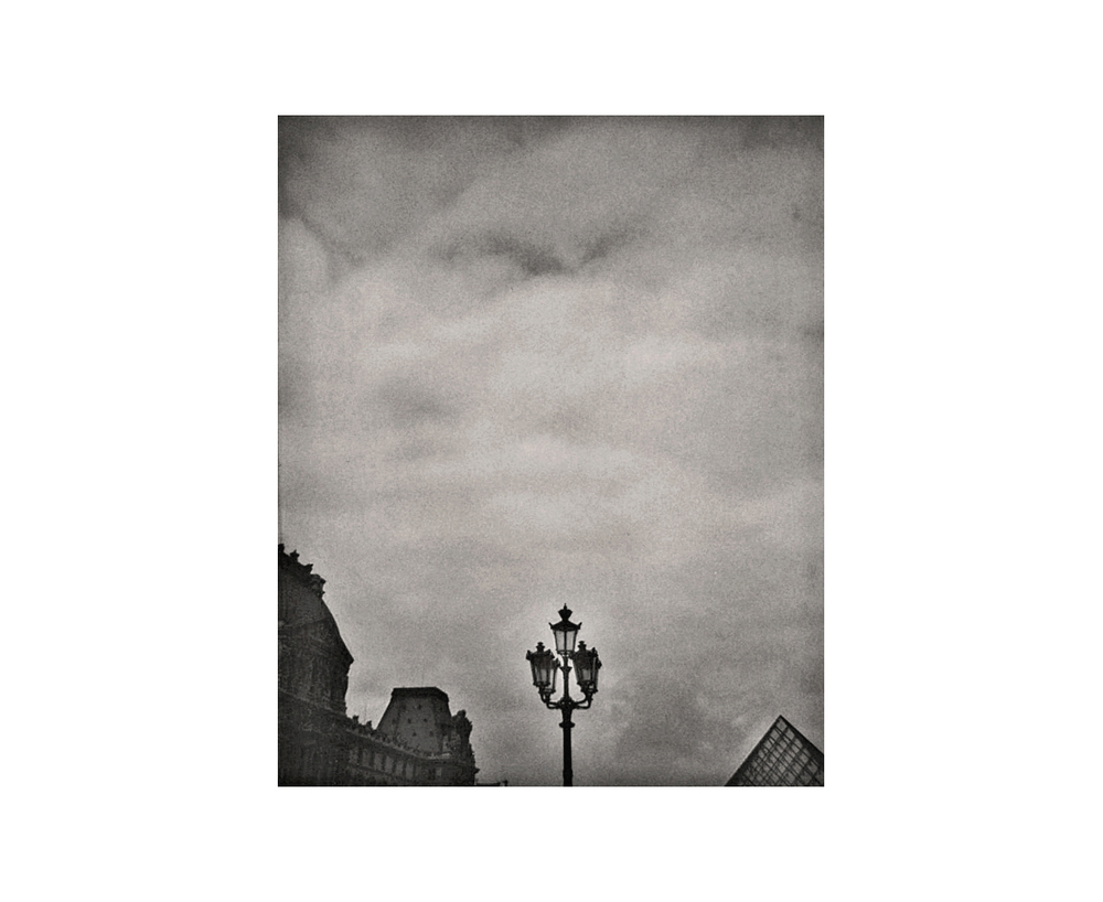 Louvre Sky - Photoshoped.jpg