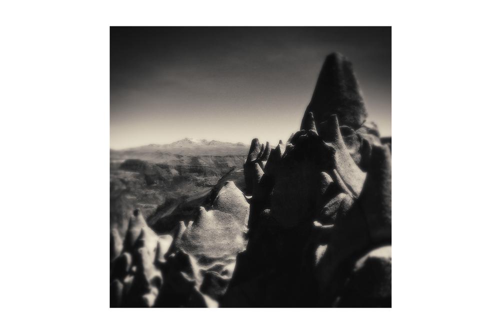 Cotahusai-Mars.jpg