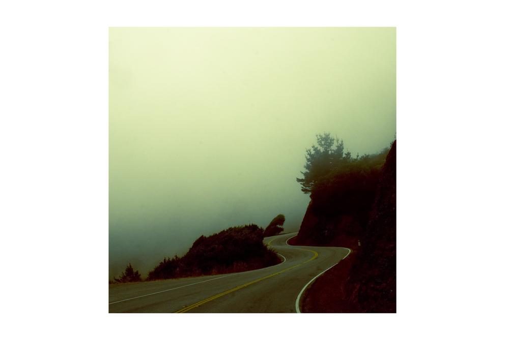 Muir-Road.jpg