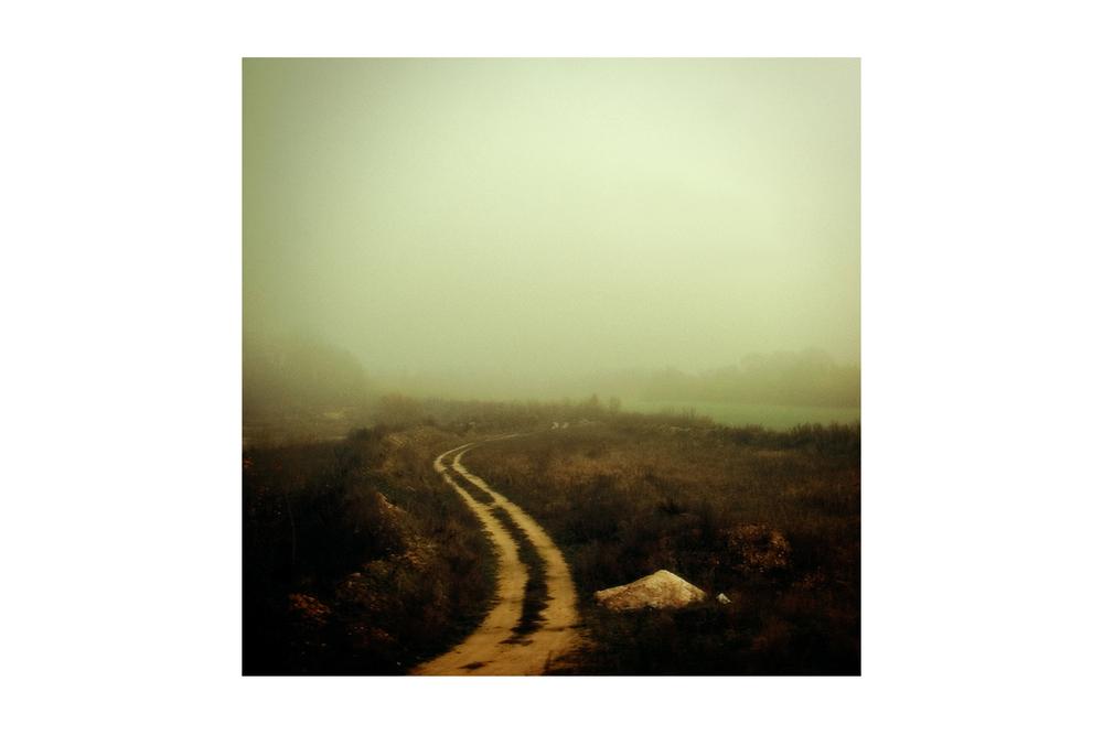 La-Route.jpg