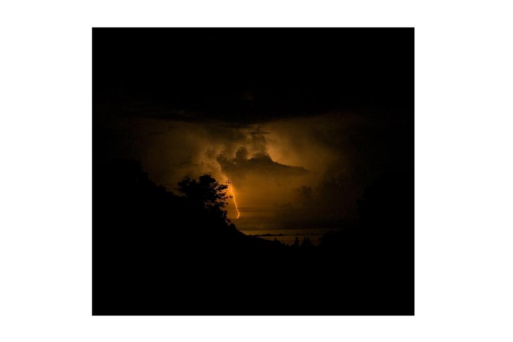 Kep-Thunderstorm.jpg