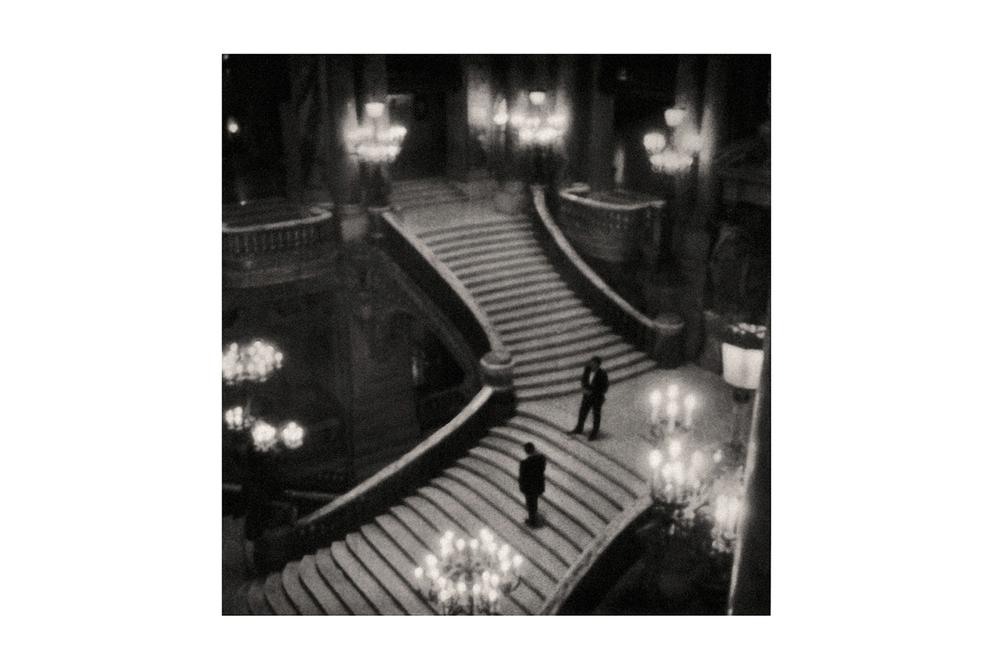 Opera-Garnier-Men.jpg