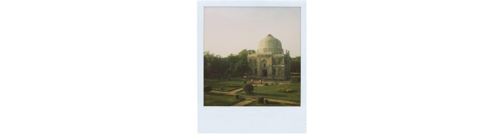 Lodi-Gardens.jpg