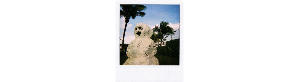 2009-DEC-MIAMI-Snowman.jpg