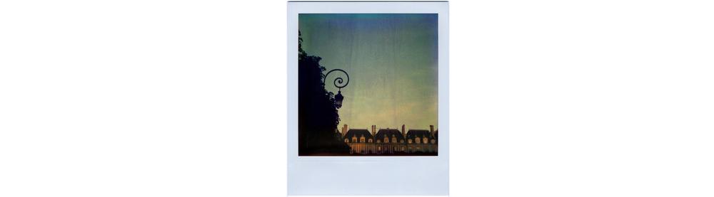 Places-des-Vosges.jpg