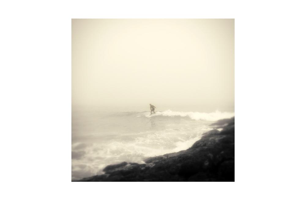 2013 - WAINSCOTT - Surfer BW.jpg