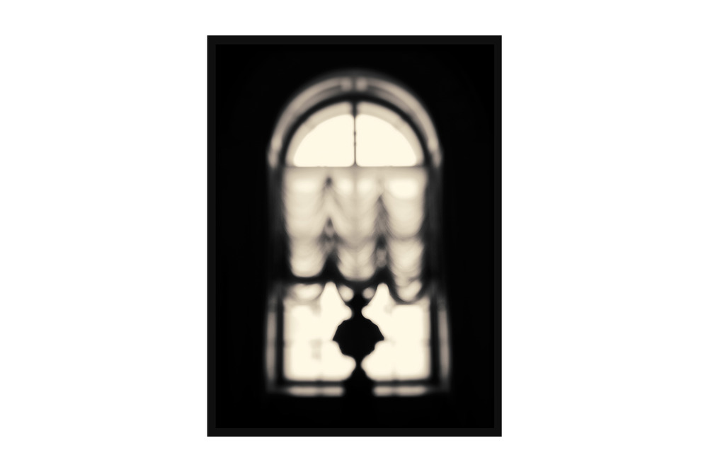 2012 - VIENNA - Bust Window Curtain Silhouette - Web.jpg