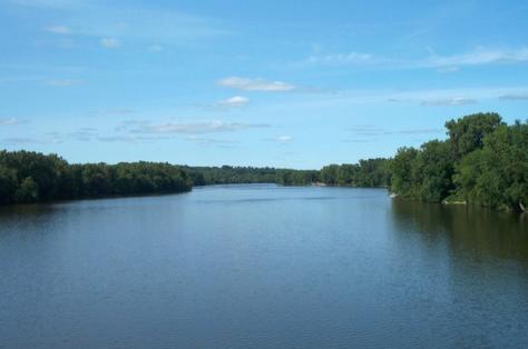 Grand River Summer.jpg
