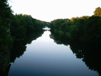Grand River Spring.jpg