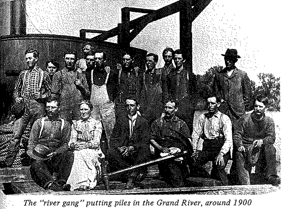 River Gang.jpg