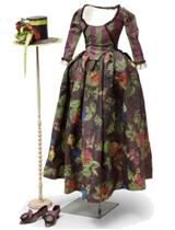 Blog-Purple-Dress.jpg
