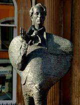 Blog-Yeats-Statue.jpg