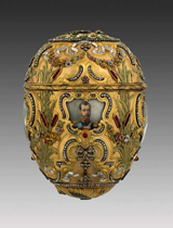 Imperial-Peter-The-Great-Egg-160-210.png