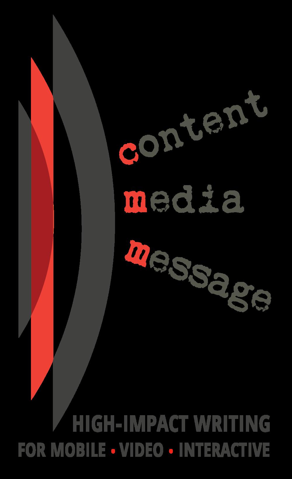 CMM-Logo.png