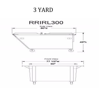 3 Yard RRIRL300.PNG