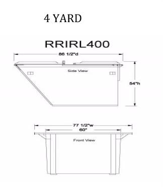 4 Yard RRIRL400.PNG
