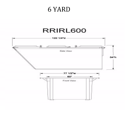 6 Yard RRIRL600.PNG