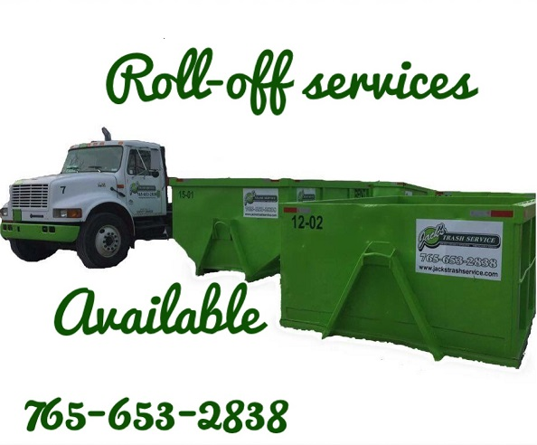 Roll Off Services 2.jpg