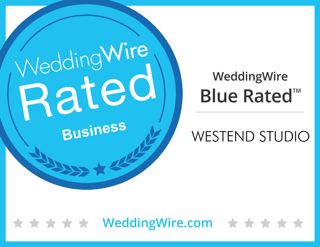 WeddingWire-Rated-Certificate-Horizontal-Blue.jpg