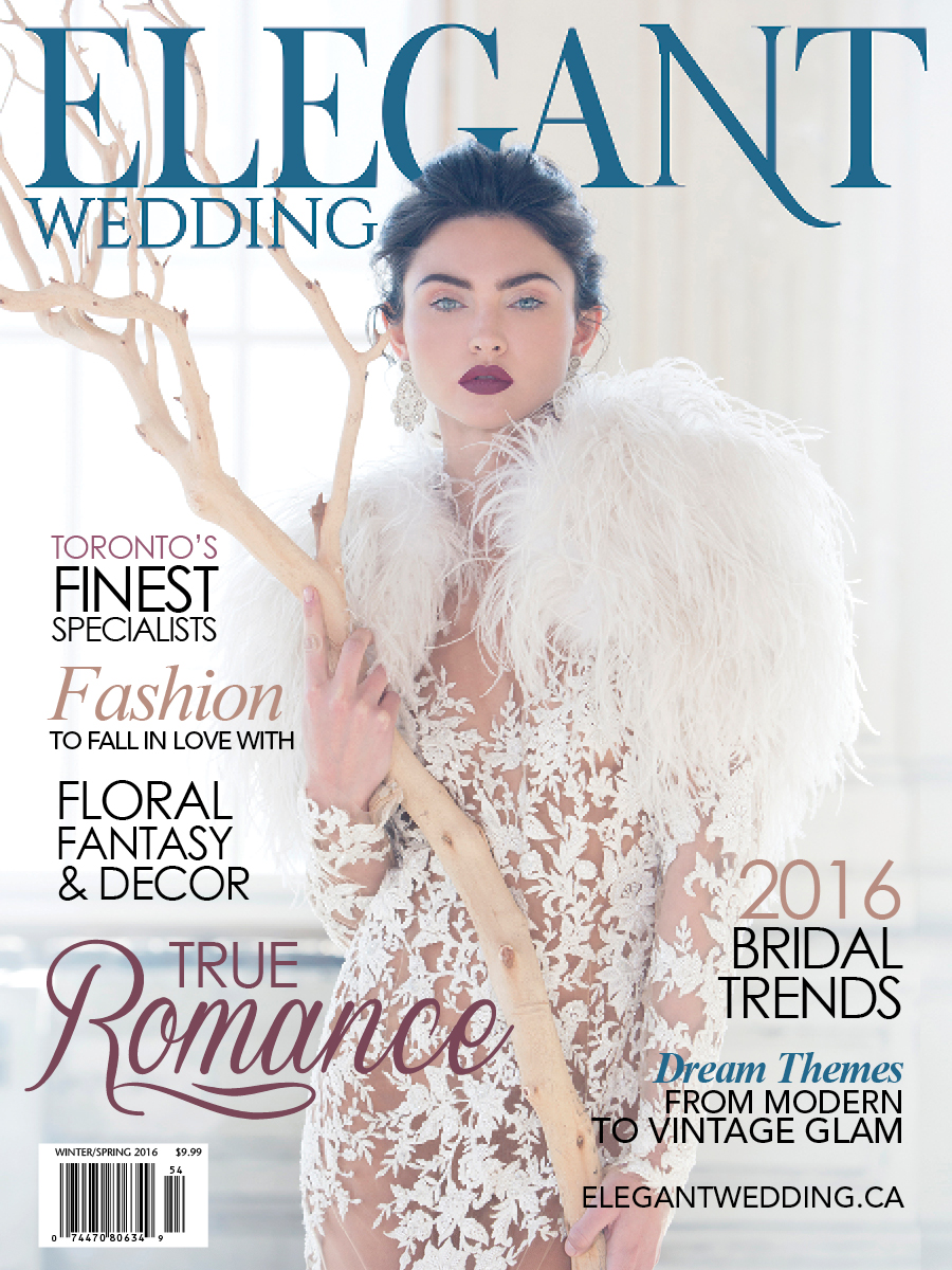 ELEGANT WEDDING MAGAZINE COVER 2016.jpg