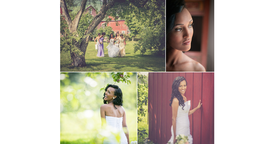 westend_wedding_2.jpg