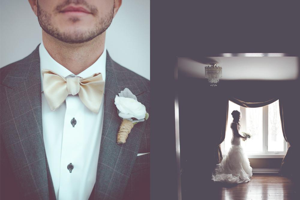 westend_wedding_7.jpg