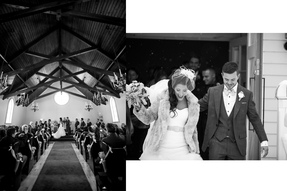 westend_wedding_8.jpg