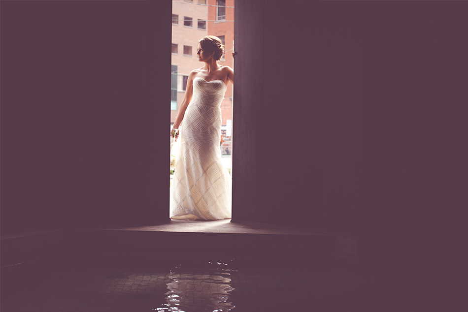 westend_wedding_13.jpg