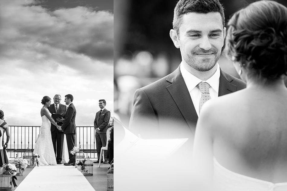 westend_wedding_15.jpg