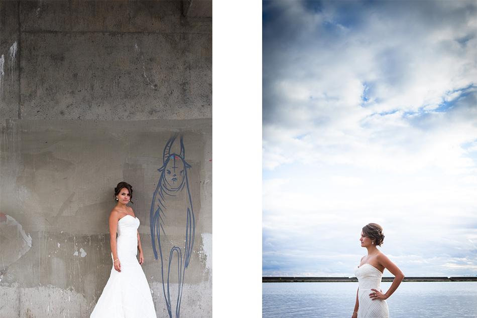 westend_wedding_16.jpg