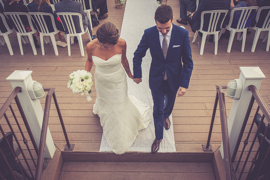 westend_wedding_17.jpg