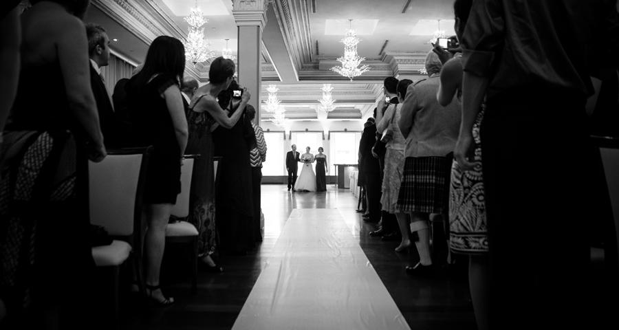 westend_wedding_22.jpg