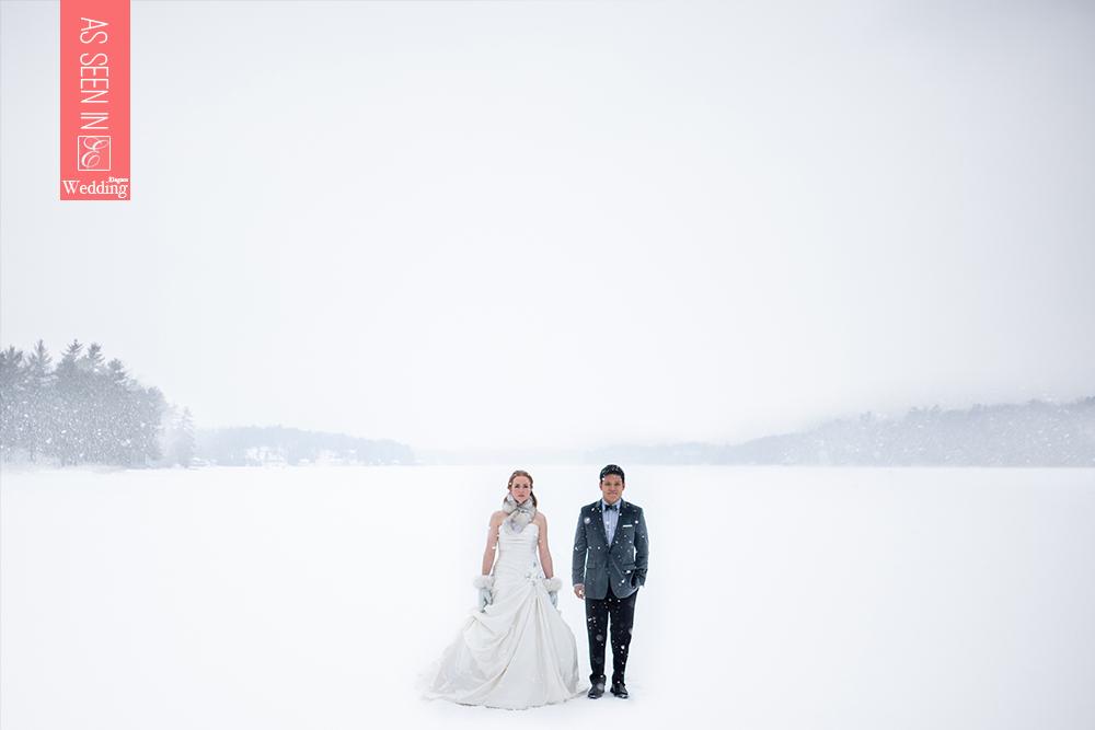 westend_wedding_31.jpg