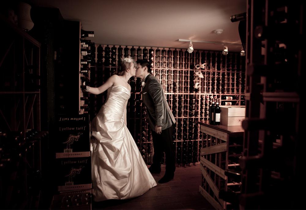 westend_wedding_35.jpg