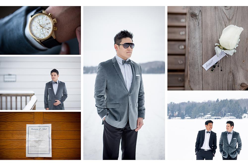 westend_wedding_36.jpg
