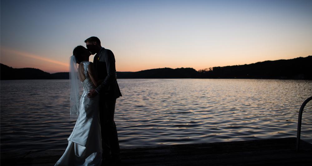 westend_wedding_54.jpg