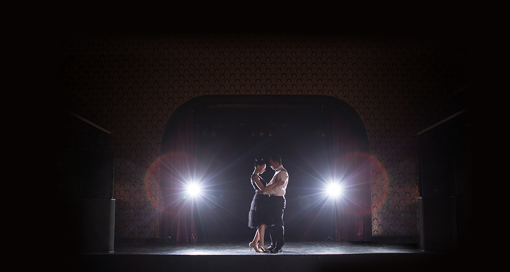 westend_studio_engagement_6.jpg