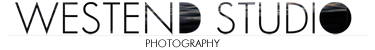 The Westend Studio - Toronto Based Photographers