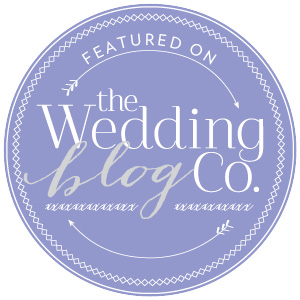 Feature-on-The-Wedding-Co..jpg